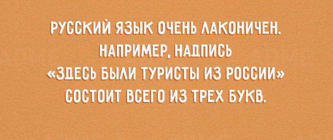 http://s9.uploads.ru/nwlcg.jpg