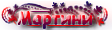 http://s9.uploads.ru/nywIE.png