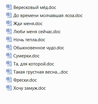 http://s9.uploads.ru/o0Z5D.jpg