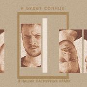 http://s9.uploads.ru/oJ7SH.png