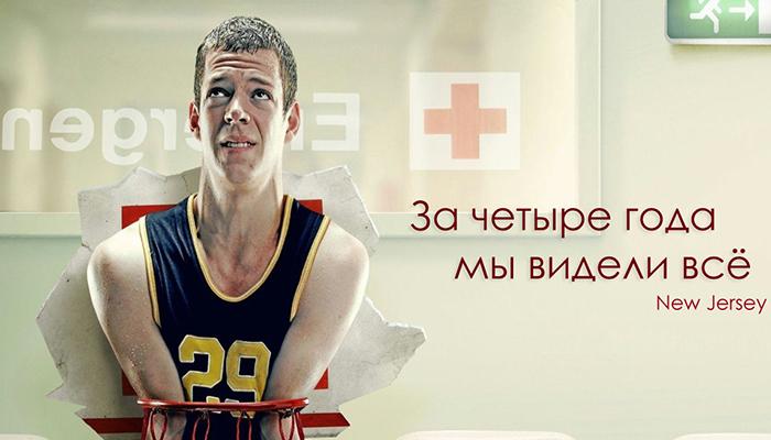 http://s9.uploads.ru/oJbdw.jpg