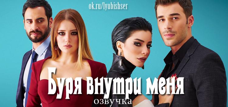 http://s9.uploads.ru/oM75S.jpg