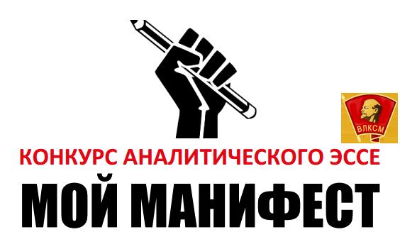 http://s9.uploads.ru/oOZT6.png