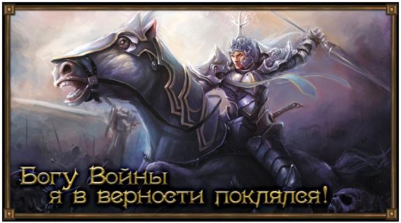 http://s9.uploads.ru/oPYJh.png