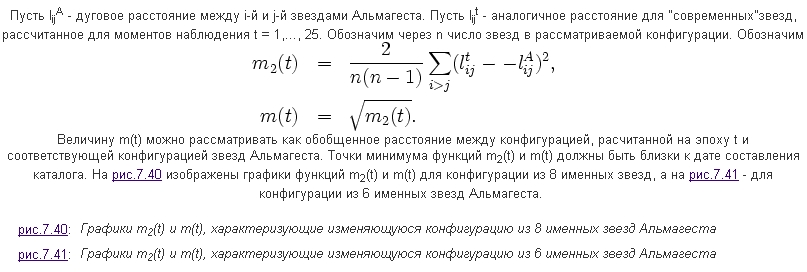 http://s9.uploads.ru/oUzZl.jpg