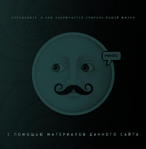 http://s9.uploads.ru/oVmx2.png