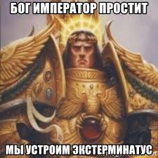 http://s9.uploads.ru/oWLCO.jpg