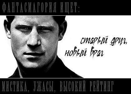 http://s9.uploads.ru/oXBys.jpg