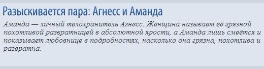 http://s9.uploads.ru/oZPJf.png