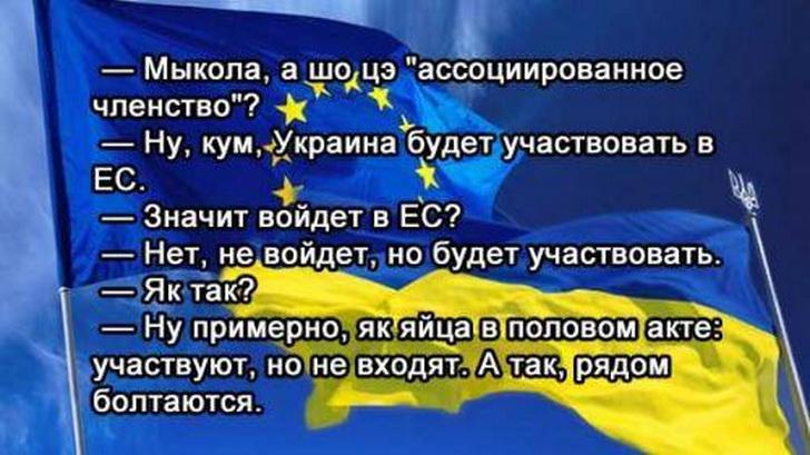 http://s9.uploads.ru/oa5Cs.jpg