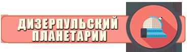 http://s9.uploads.ru/ogvLT.png