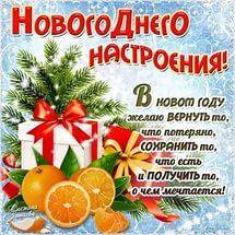 http://s9.uploads.ru/omgbB.jpg