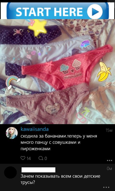 http://s9.uploads.ru/opwL2.png