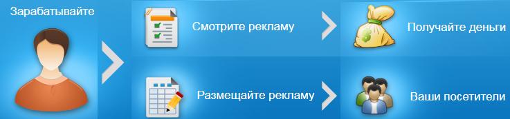 http://s9.uploads.ru/p14j8.png