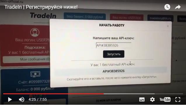 http://s9.uploads.ru/pCVse.png