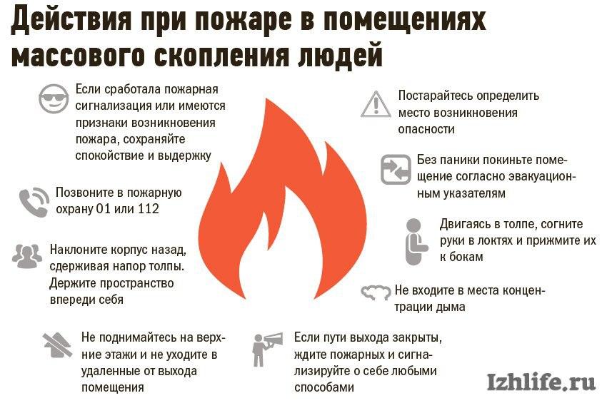 http://s9.uploads.ru/pEib6.jpg