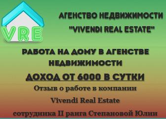 http://s9.uploads.ru/pLc5q.png