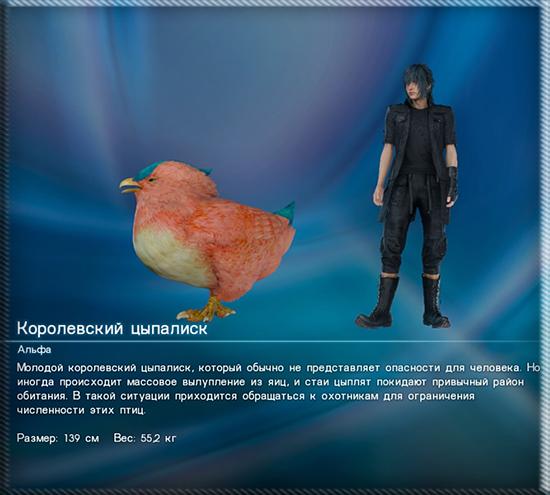 http://s9.uploads.ru/pM8SR.jpg
