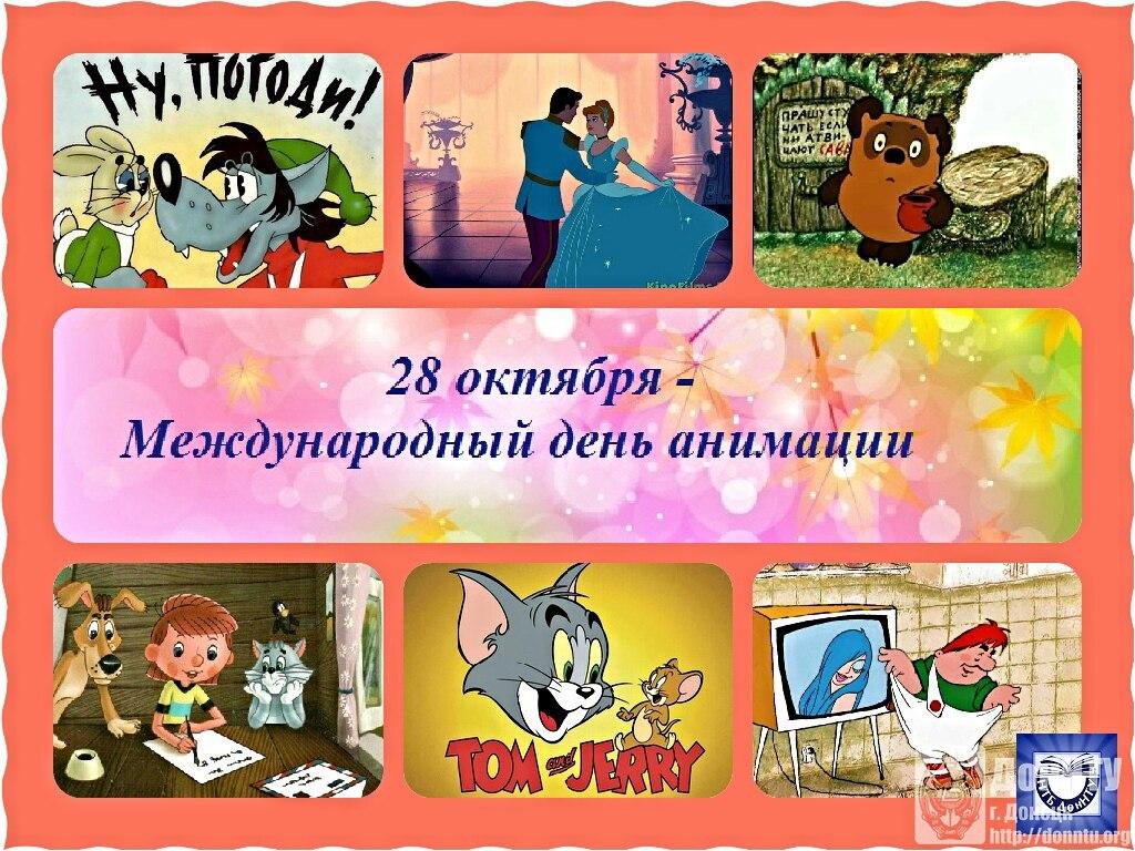 http://s9.uploads.ru/pW5E7.jpg