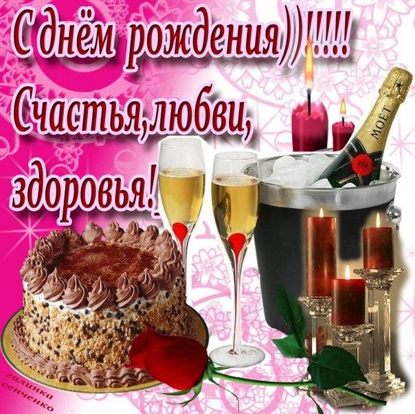 http://s9.uploads.ru/paX9D.jpg