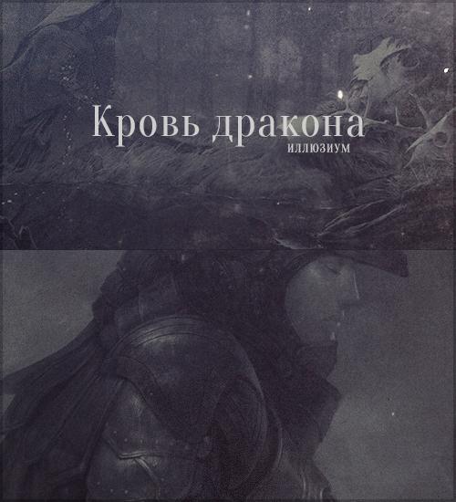http://s9.uploads.ru/paxWq.png