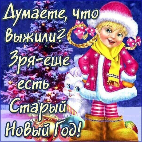 http://s9.uploads.ru/pbFUB.jpg