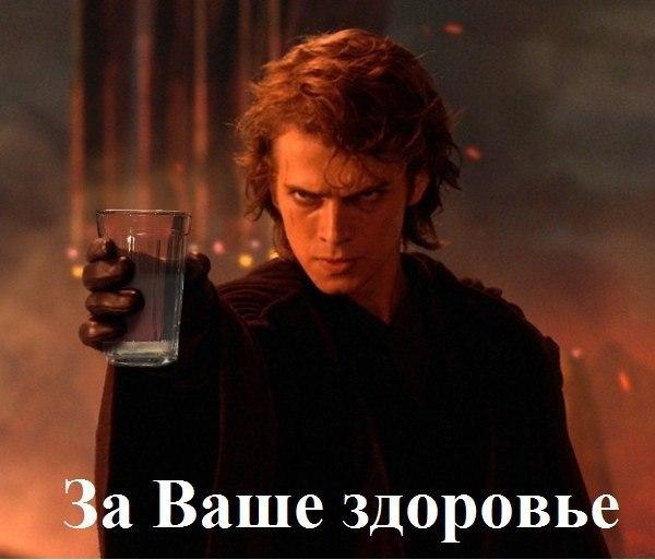 http://s9.uploads.ru/pbJMK.jpg