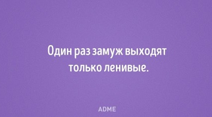 http://s9.uploads.ru/pdJyz.jpg