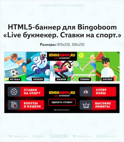 http://s9.uploads.ru/peN8I.png