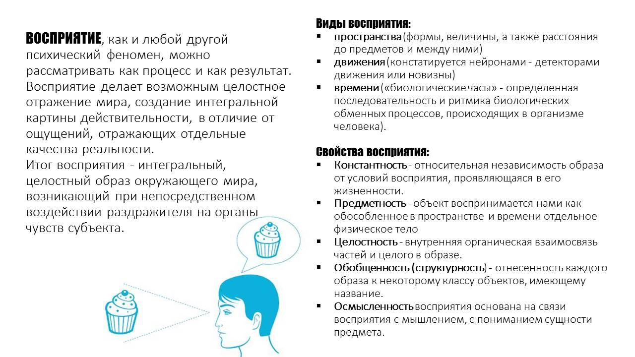 http://s9.uploads.ru/phCLy.jpg