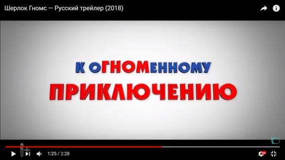 http://s9.uploads.ru/phw4s.jpg