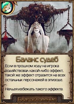 http://s9.uploads.ru/plu74.jpg