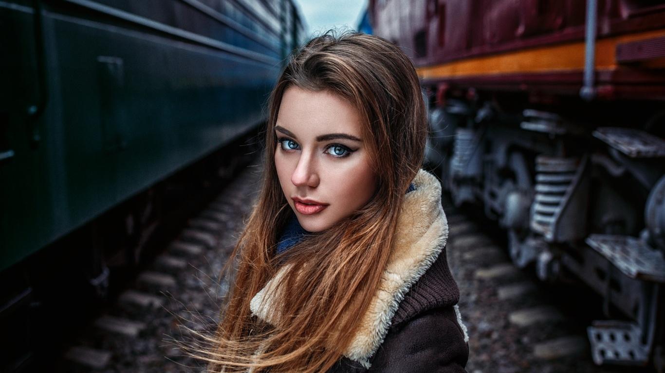 http://s9.uploads.ru/pq1aR.jpg