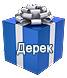 http://s9.uploads.ru/pqwfa.jpg