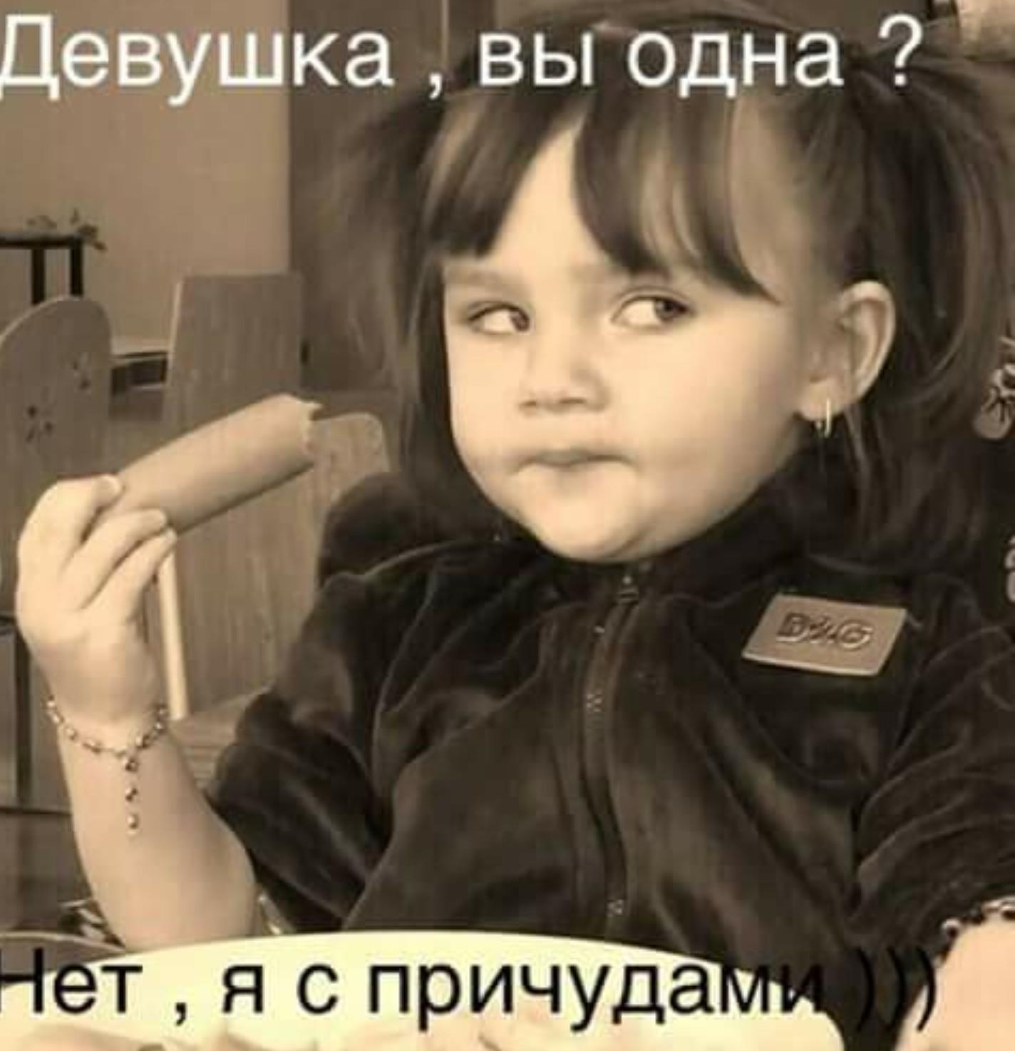 http://s9.uploads.ru/prU4e.jpg