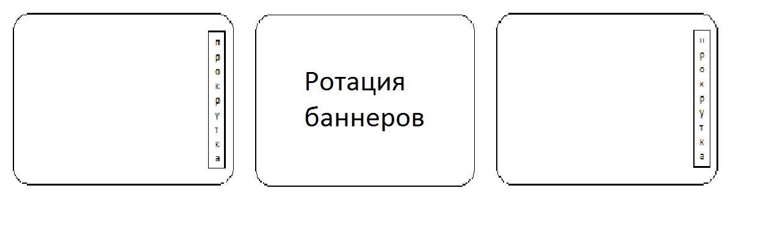 http://s9.uploads.ru/ptWuw.png