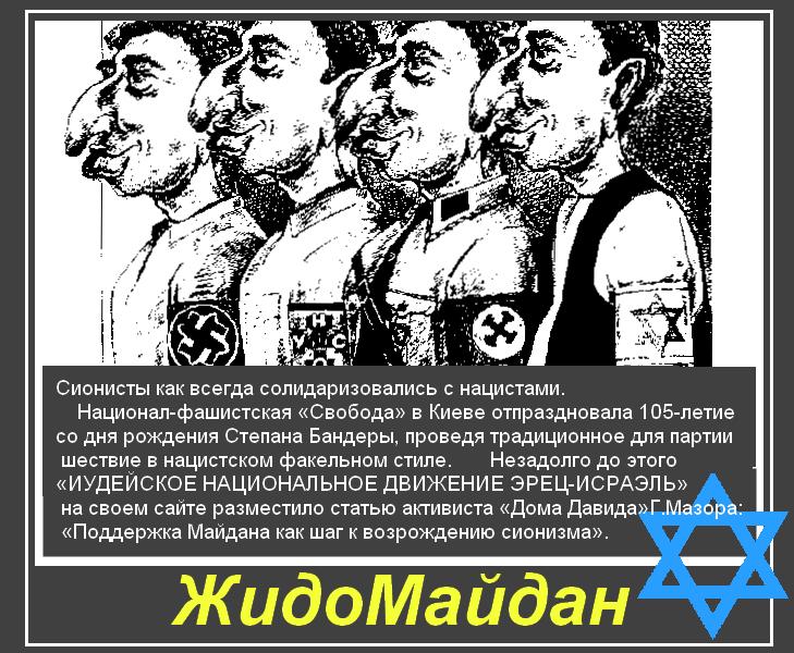 http://s9.uploads.ru/q7rRf.png