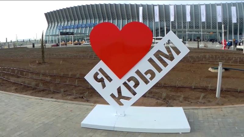 http://s9.uploads.ru/qASNK.png