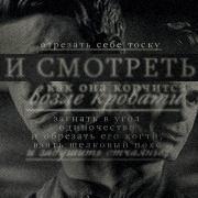 http://s9.uploads.ru/qJH3p.png