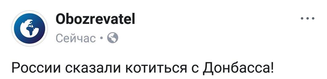 http://s9.uploads.ru/qJbmO.jpg