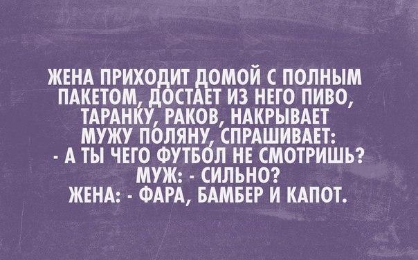 http://s9.uploads.ru/qNYwi.jpg