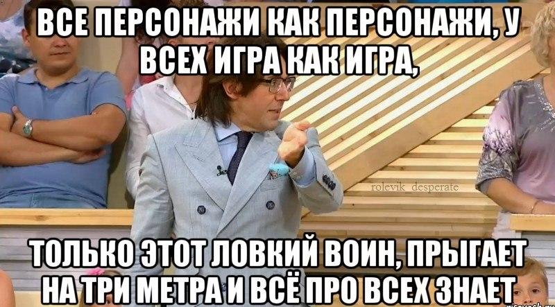 http://s9.uploads.ru/qSXie.jpg