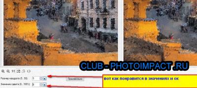 http://s9.uploads.ru/qUQcy.png