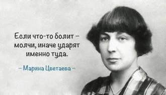 http://s9.uploads.ru/qUcie.jpg
