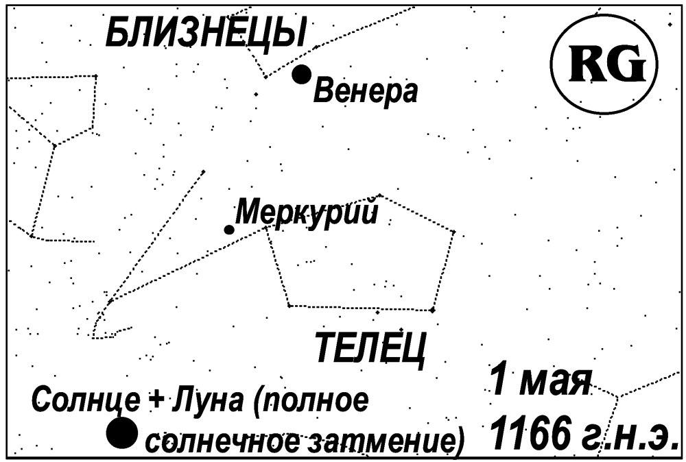 http://s9.uploads.ru/qVkIf.jpg