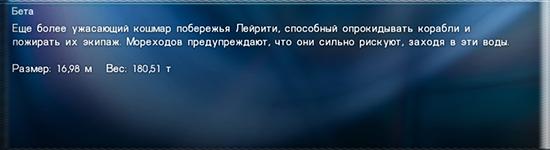 http://s9.uploads.ru/qZ3aX.jpg