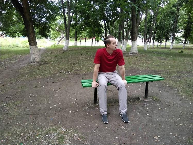 http://s9.uploads.ru/qbluC.jpg