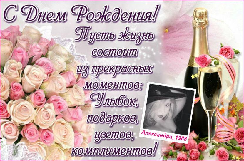 http://s9.uploads.ru/qePn1.jpg