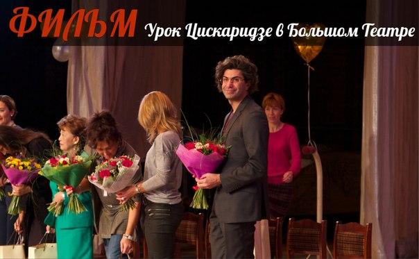 http://s9.uploads.ru/rFUfx.jpg