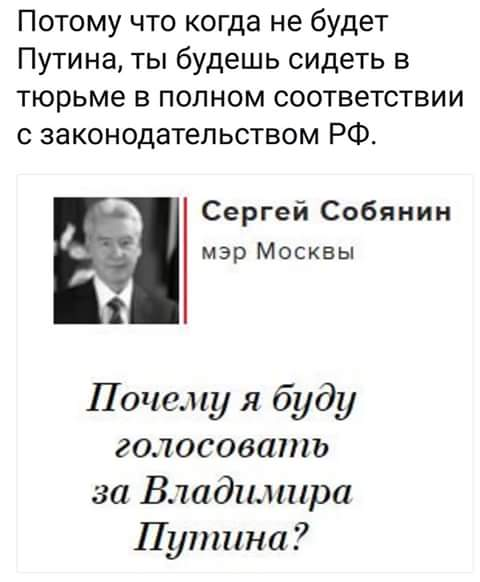 http://s9.uploads.ru/rLvyN.jpg